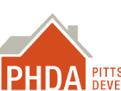 [image for World Spotlight PHDA logo.jpg]