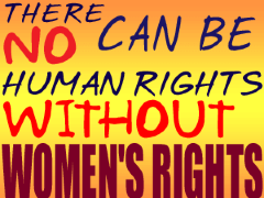 [image for World Spotlight womens-rights.gif]