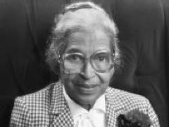 [image for World Spotlight rosa parks.jpg]