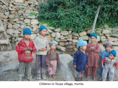 [image for Initiative Humla Education Fund.jpg]