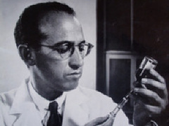 [image for World Spotlight Jonas Salk.jpg]