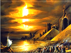 [image for culture spotlight Exodus1.png]