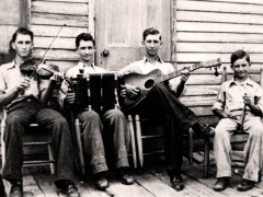 [image for Culture Spotlight lg-dubois-brothers-cajun-band-in-1930s-803.jpg]