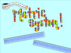 [image for World Spotlight metric-system_1.png]