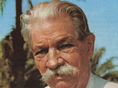 [image for World Spotlight albert-schweitzer3.jpg]