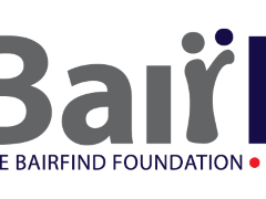 [image for culture spotlight bairfind logo copy.jpg]