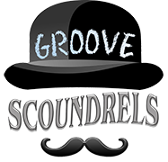 [Profile picture groove-scoundrels-2020-logo.png]
