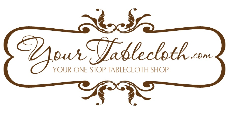 [Profile picture YourTablecloth_Logo.jpg]